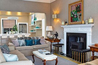 http://Moray%20Place%20Major%20-%20Luxury%20holiday%20apartments%20in%20Edinburgh