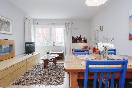 Royal Mile - Holiday Apartments Edinburgh