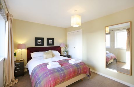 Old Town - Holiday Accommodation in Edinburgh - Greatbase