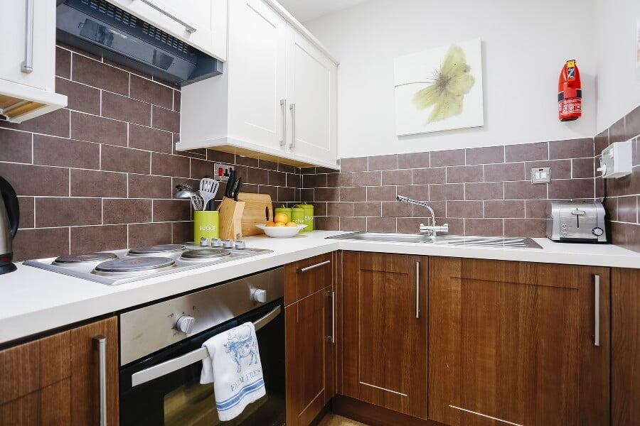 http://Well-equipped%20kitchen%20in%20Grassmarket%20apartment