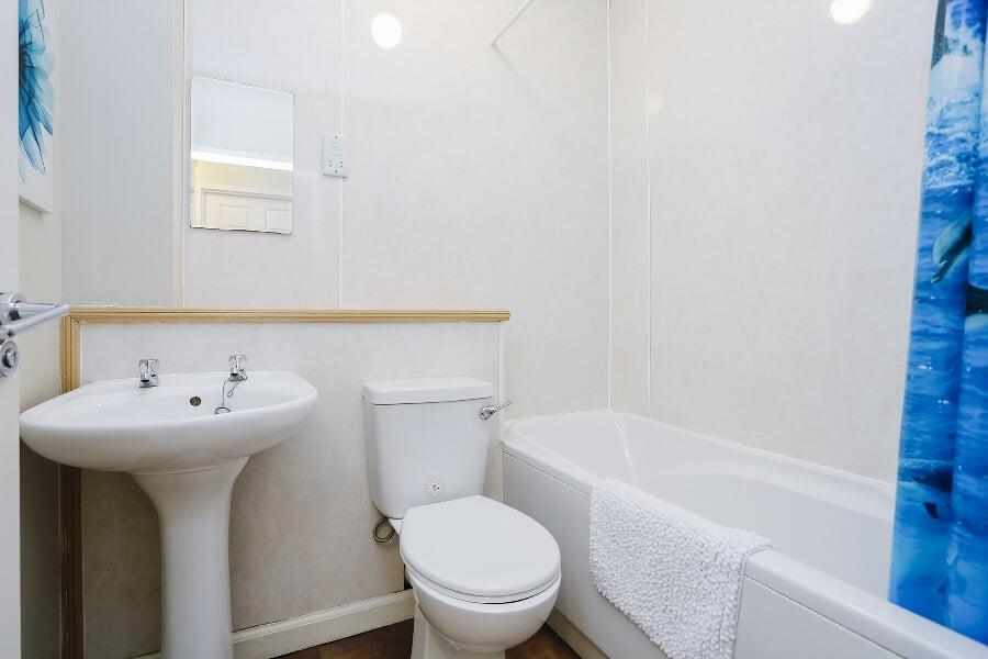 http://Bathroom